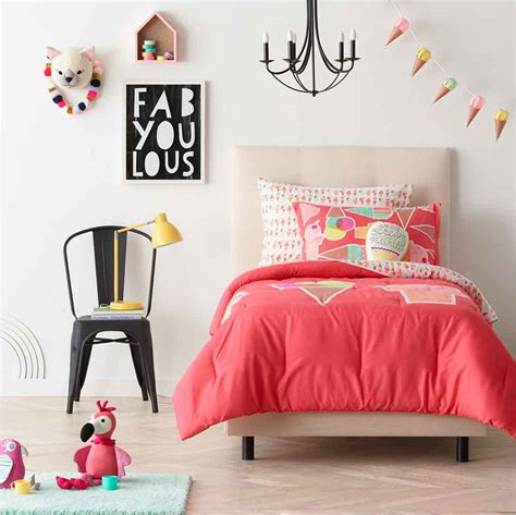 target s new gender neutral kids decor line might be the
