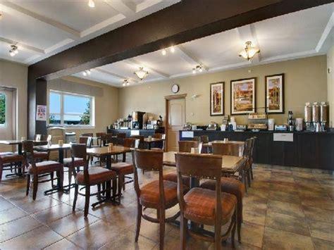 best western coupon code best western plus kamloops hotel promo codes hotel deals