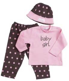 hanitizer baby clothes and wear display