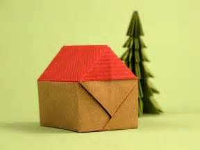 oragami house origami house casita instructions youtube