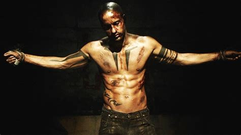 marshall brothers lincoln the 100 lincoln ricky whittle 1 because he s the