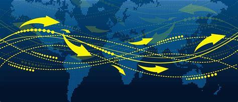 cadenas globales de valor bid cadenas de valor 191 una alternativa frente al descenso de