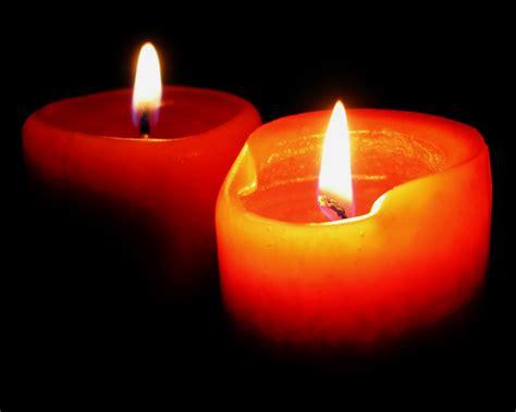 Candles For Candlesticks Wallpaper Wallpaper Candle Light Wallpaper