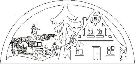 Kostenlose Vorlage Schwibbogen Vorlagen F 252 R Schwibbogen Weihnachten 2018