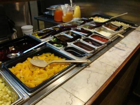 chang s house bartlett chang s house chinese restaurant 5999 bartlett center dr in bartlett tn tips