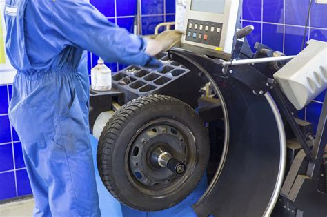 tire balancing for cars expert advice why wheel balancing is important green flag