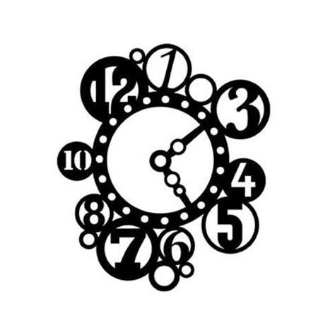 Stencil Machine Gear By 1airbrush steunk gear stencil search gears clocks