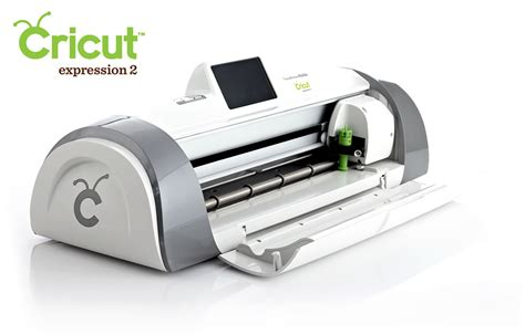 cricut expression 2 buy cricut in south africa from retail stores
