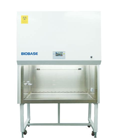 biosafety cabinet certification companies biosafety cabinets nsf49 from jinan biobase biotech co