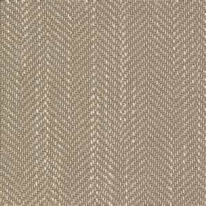 edwin upholstery fabric at