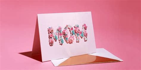 brothers built  greeting cards colossus   brand synonymous  mothers day adweek