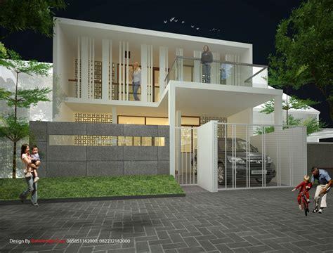 teori layout toko rumah hemat energi tahap 2 roni architect