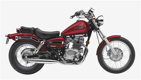 honda rebel honda rebel cmx 250 accessories yahoo voices voices