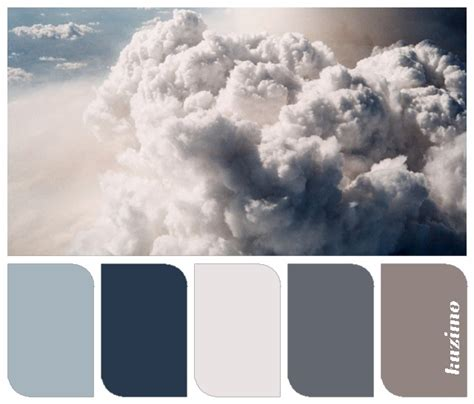 blue and grey color scheme best 25 taupe color schemes ideas on pinterest taupe