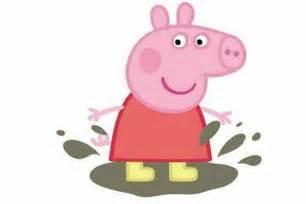 peppa pig hyper conectados
