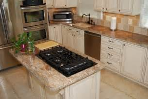kitchen designs with granite countertops granite kitchen countertops baltimore severna park