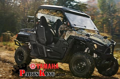coleman utv at cabelas yamaha grizzly atv forum yamaha wolverine 700 utv autos post