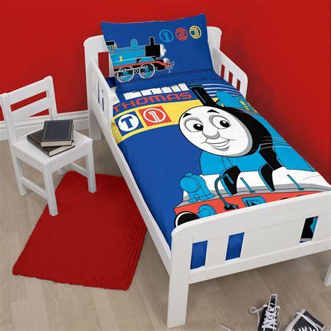sofia toddler bed set character disney junior toddler bed duvet covers bedding