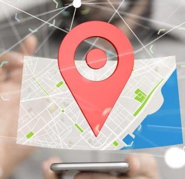 telecom live location capture | artificial intelligence