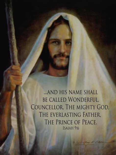 the path the savior set books 17 best images about jesus on savior