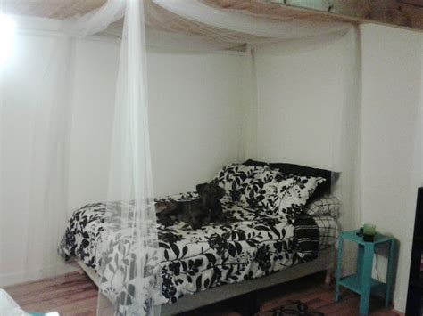 homemade canopy 92 best images about canopy on pinterest curtain rods