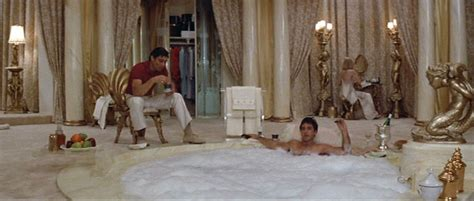 scarface bathtub scene upper attitude april 2011