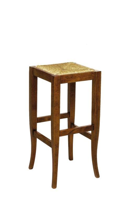 sgabelli classici sgabelli legno classici bissoli