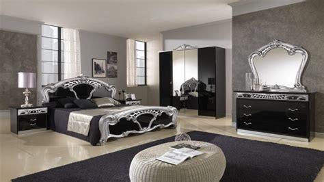 silver black bedroom silver bedroom ideas simple bedroom ideas silver black