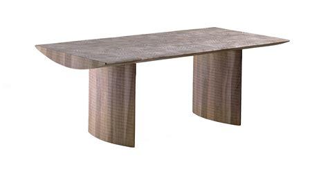 tavoli e scrivanie tavoli e scrivanie in noce nazionale athos artigiani