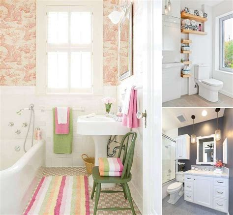 fabulous 49 relaxing bathroom design and cool ideas on 15 fabulous small bathroom makeover ideas