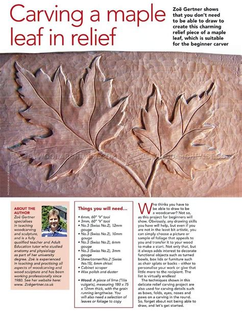 leaf pattern relief carving 17 best images about carving on pinterest carving wood