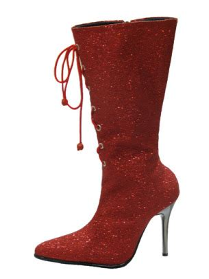 Sepatu Boot Wanita Dan Nya Sepatu Boot Wanita Lj 8702 Manisse S