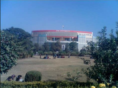 Mba Itm Gwalior by Itm Gwalior Admissions Contact Website