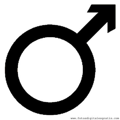 imagenes simbolos de la sexualidad necesidad de la comunicacion publish with glogster