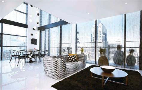 Condo Wohnzimmer Ideen by Einladendes Wohnzimmer In Wei 223 Einrichten 80 Tolle Ideen