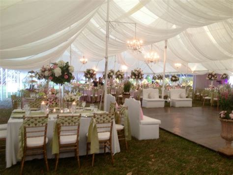 draping and lighting rentals 52 best weddings images on pinterest altar conservation