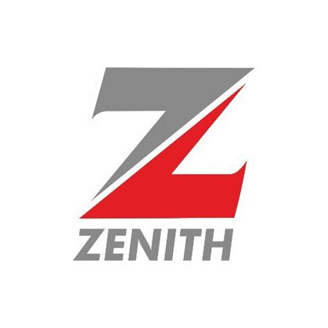 zenith bank bank transfer codes how to transfer money via mobile in