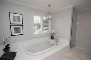 valspar bathroom paint paint color valspar winter in bathroom