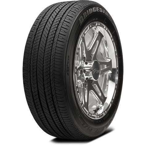 bridgestone light truck  suv tires dueler hl  ecopia  delivery