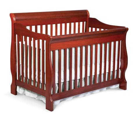Cribs For Baby The Best Baby Crib Lovely Nursery
