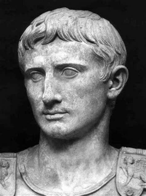 Biografie Julius Caesar Caesar Augustus Emperor Biography Profile Childhood Personal Best Tutorial Site