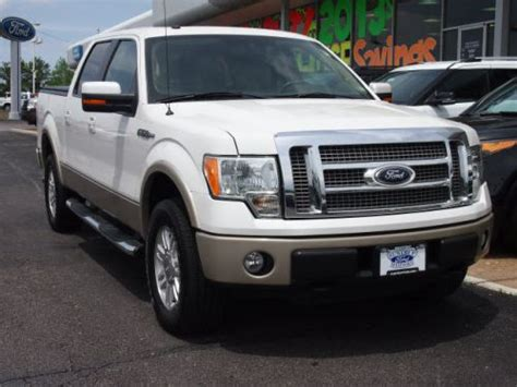ford lariat 2020 buy used 2010 ford f150 lariat in 2020 kratky rd st