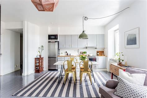 hoang minh nordic style living with windowed walls grey and white interior design inspiration from scandinavia