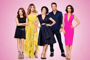 Divorce Guide girlfriends guide to divorce will end after season 5