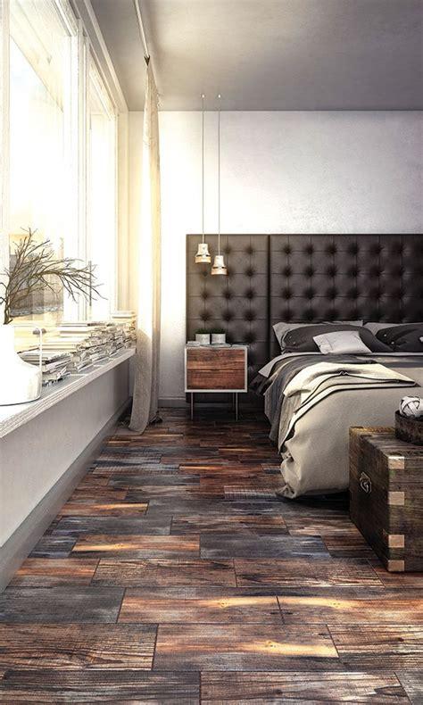 mejores  imagenes de tendencias en pisos en pinterest