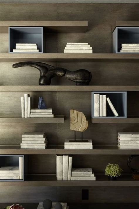 lack ikea libreria 27 cool ikea lack shelf hacks comfydwelling