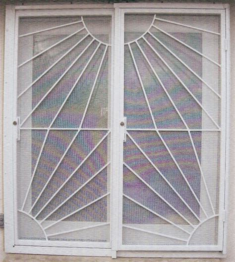 securing patio doors securing patio doors images