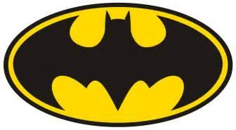 Batman logos part 1