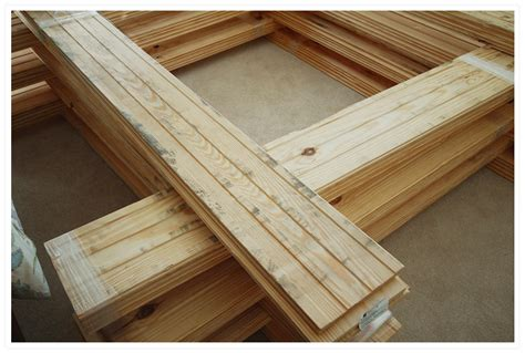 pine flooring wide pine flooring prices