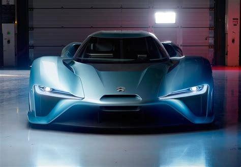 Fastest Lamborghini Car Top 5 Fastest Production Cars From The Lamborghini To